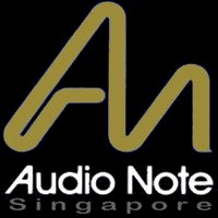 Audio Note Singapore